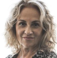 Dra. Joana Flores